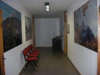 Immobile Affitto Primiero San Martino di Castrozza