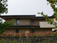 Villa Vendita Limido Comasco