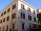 Immobile Affitto Roma  Salario, Trieste