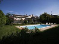 Villa Vendita Curtatone