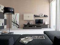 Appartamento Vendita Perugia  Centro Storico