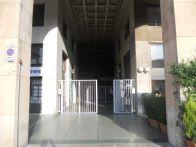 Immobile Vendita Genova  Centro