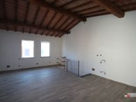 Appartamento Vendita Lucca  Cerasomma, Montuolo, Nave, Puccini, San Donato