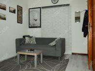 Appartamento Vendita Bologna  Murri, Massarenti