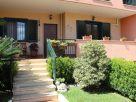 Villa Vendita Maddaloni