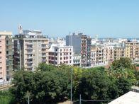 Appartamento Vendita Bari  Picone, Carrassi, San Pasquale, Mungivacca
