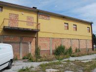 Immobile Vendita Ravenna  Marina di Ravenna, Punta Marina