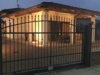 Villa Vendita Desana