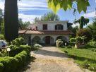 Villa Vendita Salerno