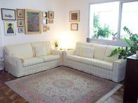 Appartamento Vendita Udine  Udine Sud, Semicentro Sud