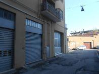 Immobile Vendita Treviso  Intorno Mura