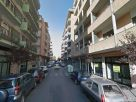Attico / Mansarda Vendita Pescara  Centro