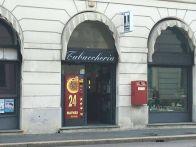 Attività / Licenza Vendita Varese  Centro, Biumo Inferiore, Biumo Superiore