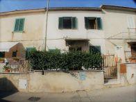 Casa indipendente Vendita Fara in Sabina