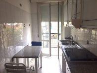 Appartamento Vendita Modena  Cialdini, Cittadella, Madonnina