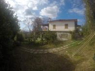 Villa Vendita Calvi dell'Umbria