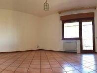 Appartamento Vendita Roma  Infernetto, Castel Porziano