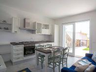 Appartamento Vendita Castelsardo