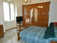 Appartamento Vendita Roma  Monteverde, Gianicolense, Colli Portuensi, Casaletto