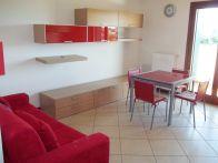 Appartamento Vendita Udine  Udine Est