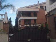 Appartamento Vendita Latina  Centro, Nicolosi