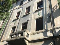 Appartamento Vendita Alessandria