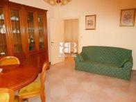 Appartamento Vendita Roma  Colli Portuensi, Casaletto, Villa Bonelli