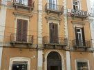 Immobile Affitto Bari  Centro