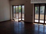 Appartamento Vendita Napoli  Posillipo, Chiaia, San Ferdinando