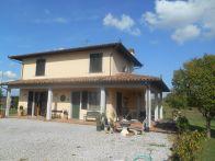 Villa Vendita San Miniato