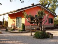 Villa Vendita Cisterna di Latina