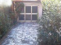 Villa Vendita Brescia  Chiusure, Fiumicello, Primo Maggio, Villaggio Badia