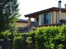 Villa Vendita Atella
