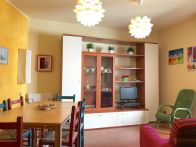 Appartamento Vendita Rosignano Marittimo