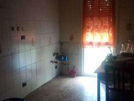Appartamento Vendita Rio Saliceto