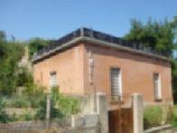 Immobile Vendita Ancona  Rodi