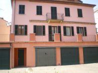 Villa Vendita Mongardino