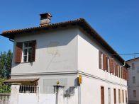 Casa indipendente Vendita Gorizia