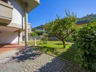 Villa Vendita Pescia