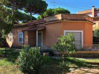 Villa Vendita Roma  Axa, Madonnetta, Casal Palocco