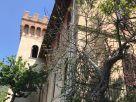 Palazzo / Stabile Vendita San Giuliano Terme