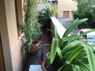 Appartamento Vendita Pisa  Porta a Piagge