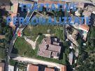 Palazzo / Stabile Vendita Caserta  Caserta Nord