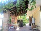 Villa Vendita Giarre
