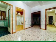Appartamento Vendita Varese  Bobbiate, Schiranna, Capolago, Lissago, Calcinate, Cartabbia