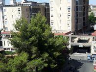 Appartamento Vendita Catania  Borgo, Picanello, Province, Sanzio