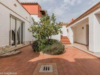 Villa Vendita Castiadas