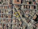 Appartamento Vendita Pietraperzia