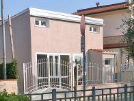 Appartamento Vendita Pisa  Sant'Ermete-Putignano, Riglione-Oratorio