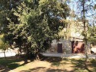 Rustico / Casale Vendita Perugia  Castel del Piano, Fontignano, Mugnano